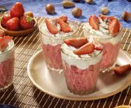 Letni_zmrzlinovy_pohar