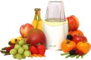 Ovoce_zelenina_mixer