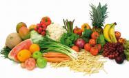 Ovoce_zelenina_vitamin-c