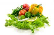 Salat_zelenina_1